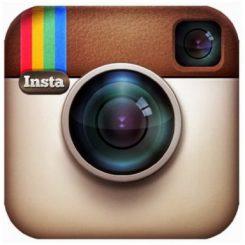 Instagram Videosu